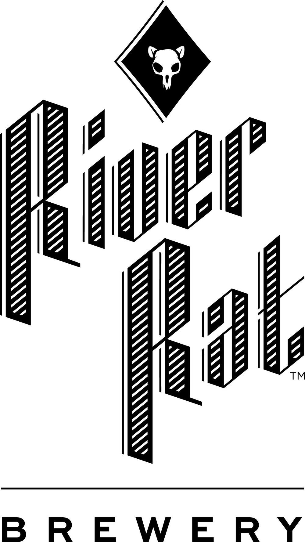 RiverRatBrewery_logo.jpg