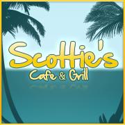 scotties.png
