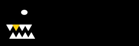 Bento-box-logo.png