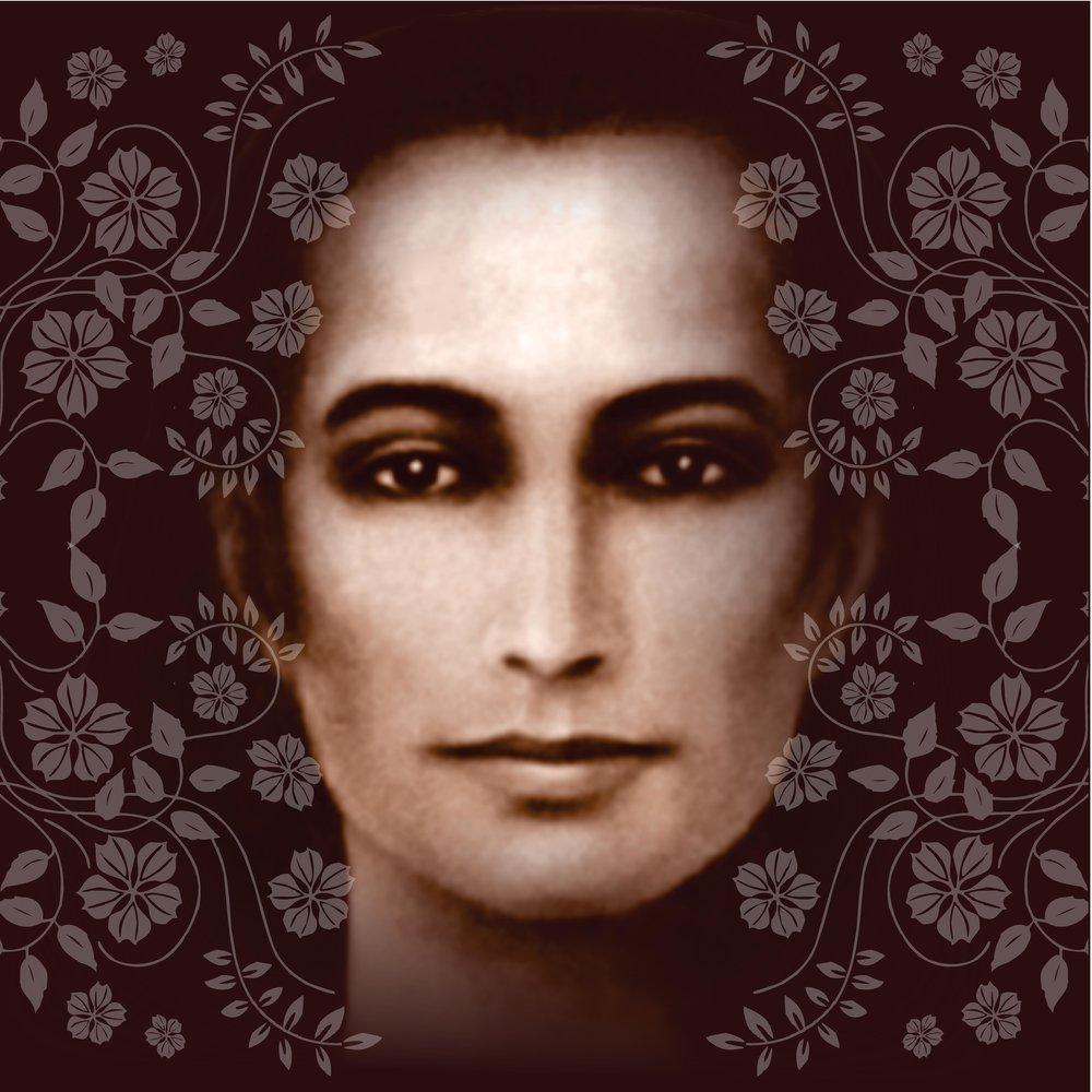 Babaji Wall Print 1170 for 1080 square-page-001.jpg