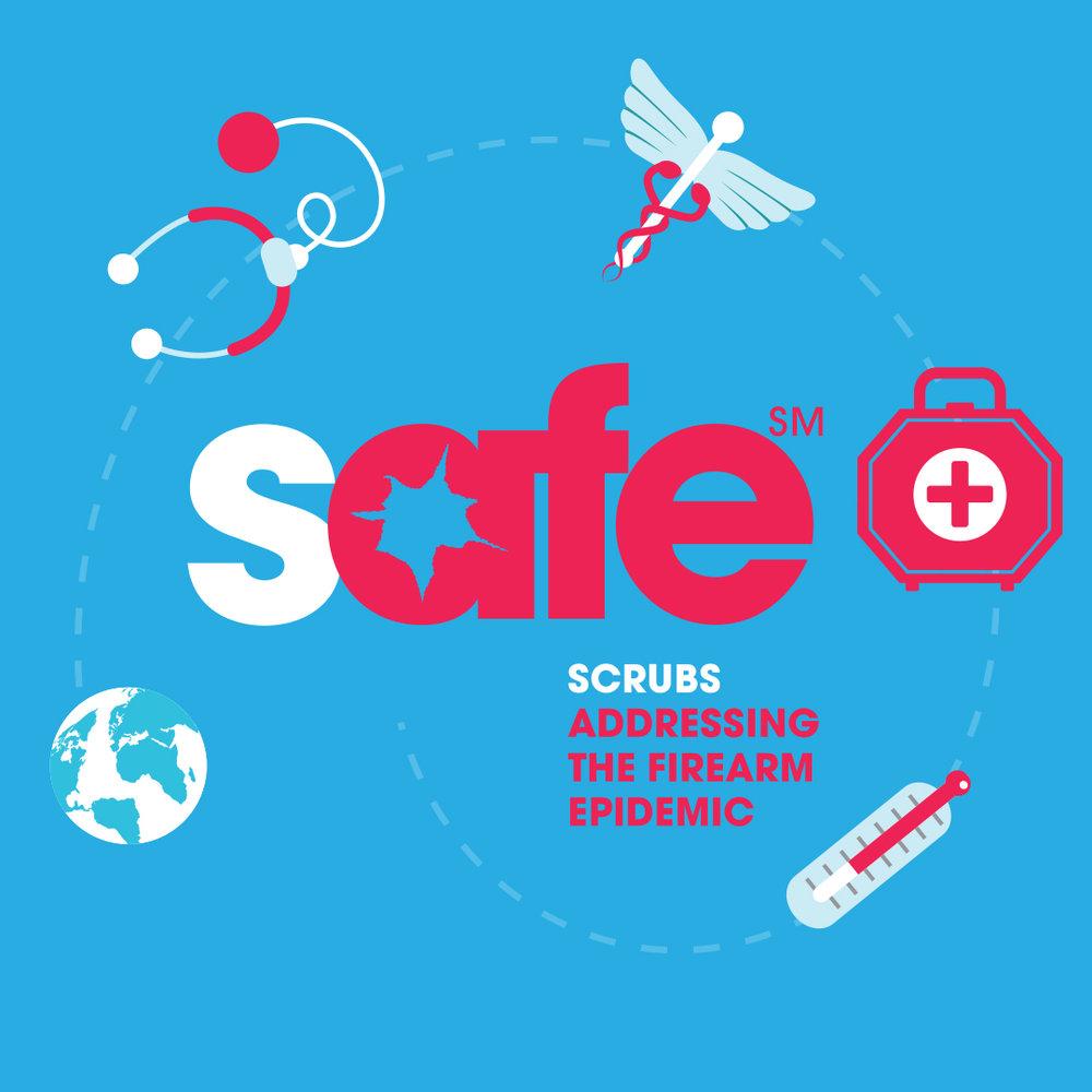 safe_IG_v6.jpg