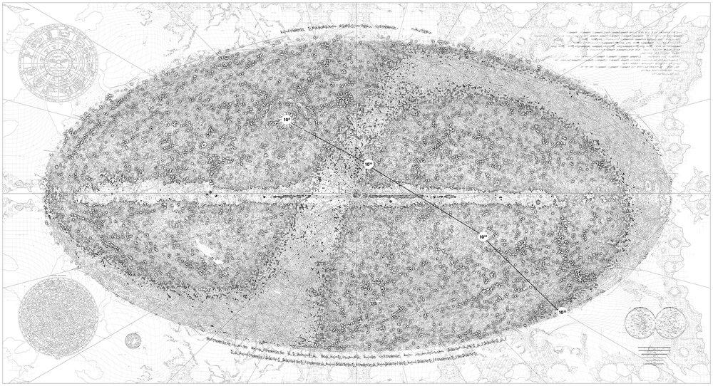 M_04_The Atlas of the Universe.jpg