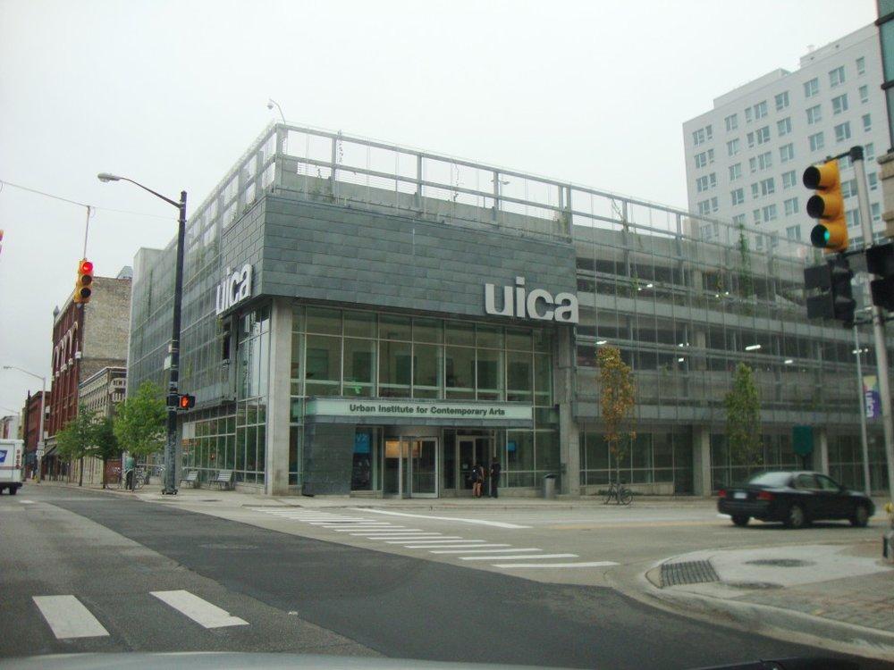 UICA-1024x768.jpg