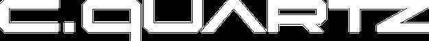 CQUARTZ_Logo-White.png