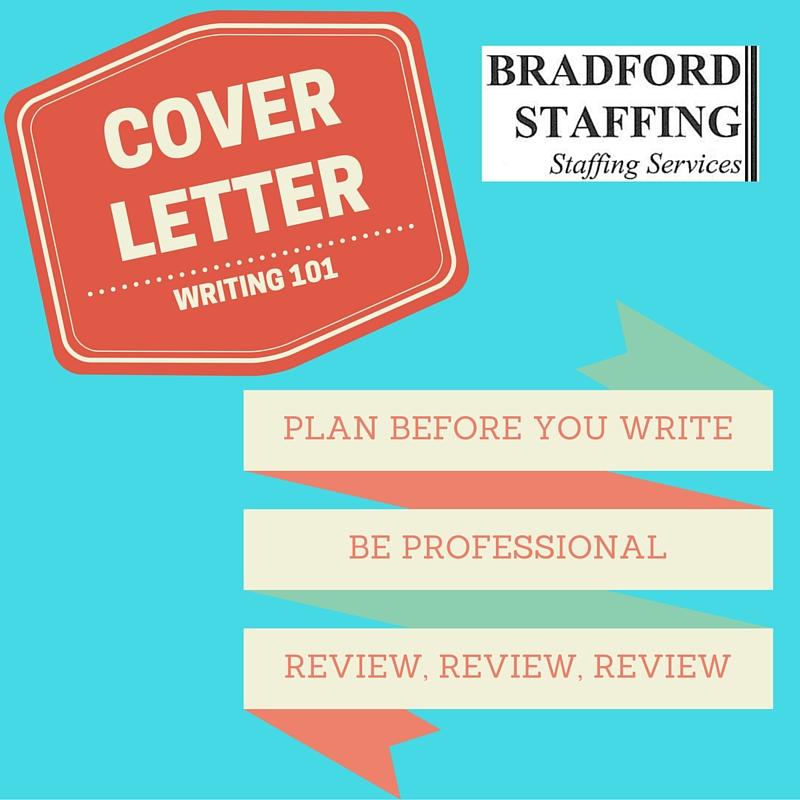 BradfordStaffingVA Cover Letter tips.jpg