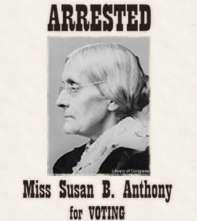 anthony-arrested1.jpg