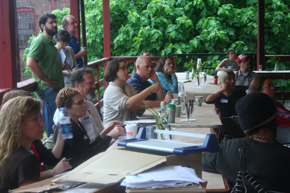 another-view-of-the-participants-at-the-growbot-symposium_4577276676_o.jpg