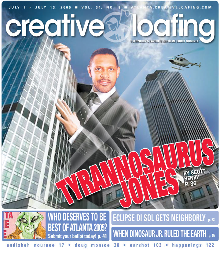 vernon-jones-cover_59121255_o.jpg