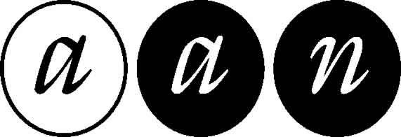 aan-logo_921177665_o.jpg