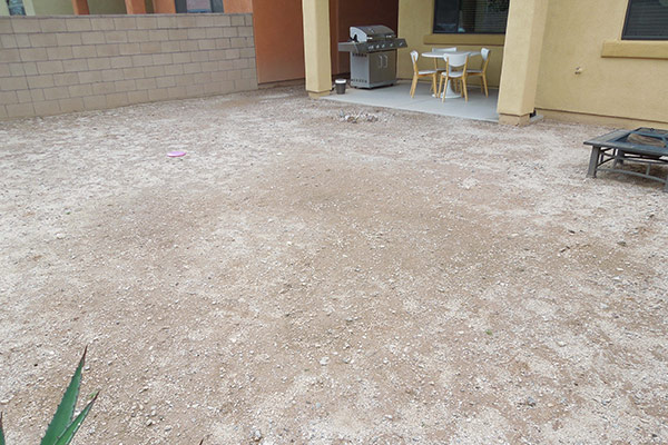 CAITLIN-KETCHAM-BEFORE-PHOTOS-PATIO-STYLE-CHALLENGE-3.jpg