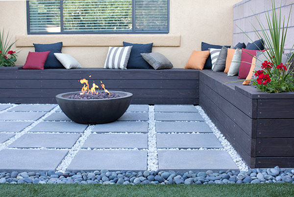 CAITLIN-KETCHAM-FIRE-PIT-PATIO-STYLE-CHALLENGE-7.jpg