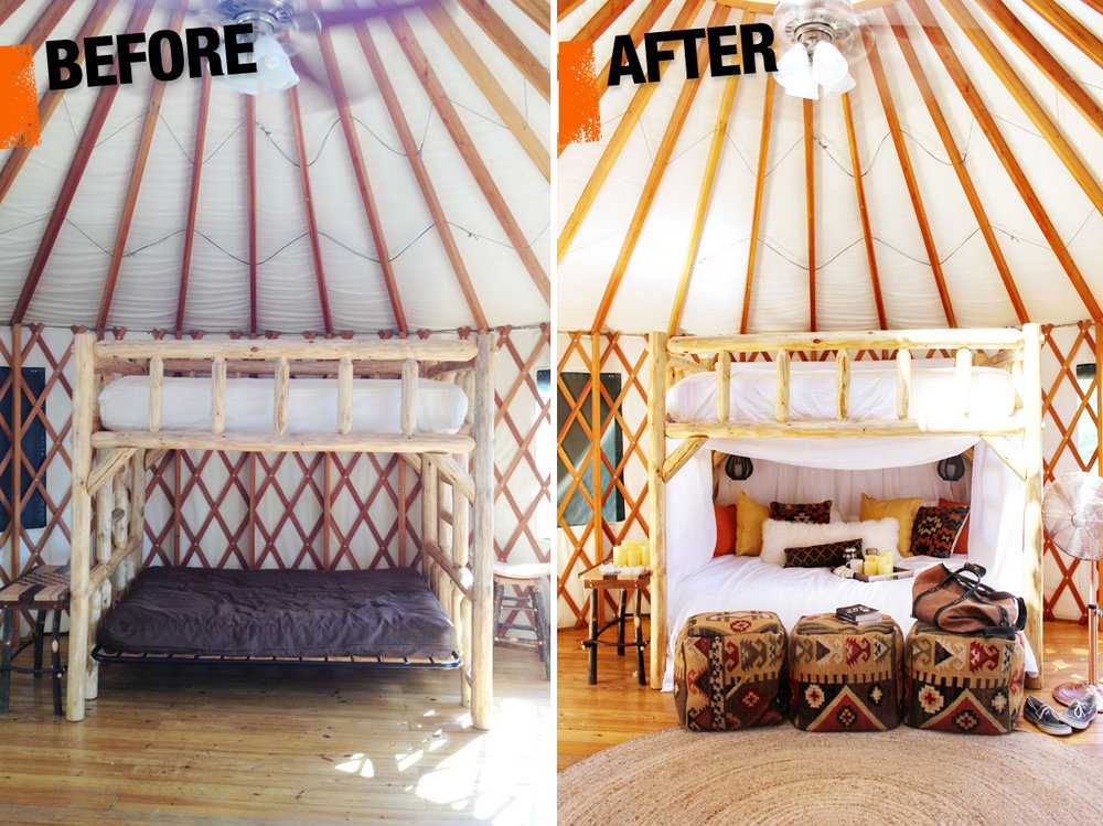 glamping_accessories_before_after.jpg