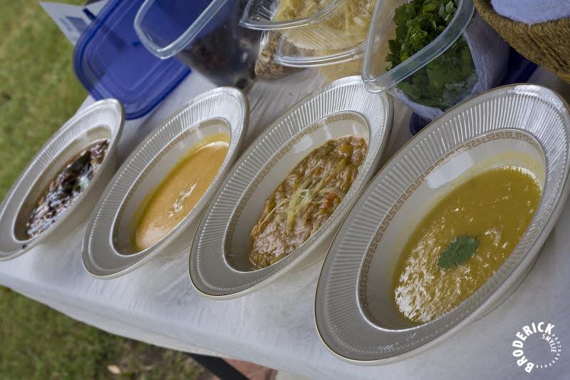 rogueapron-soup-line_2964455923_o.jpg