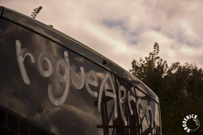 rogueapron-soup-line_2965288120_o.jpg