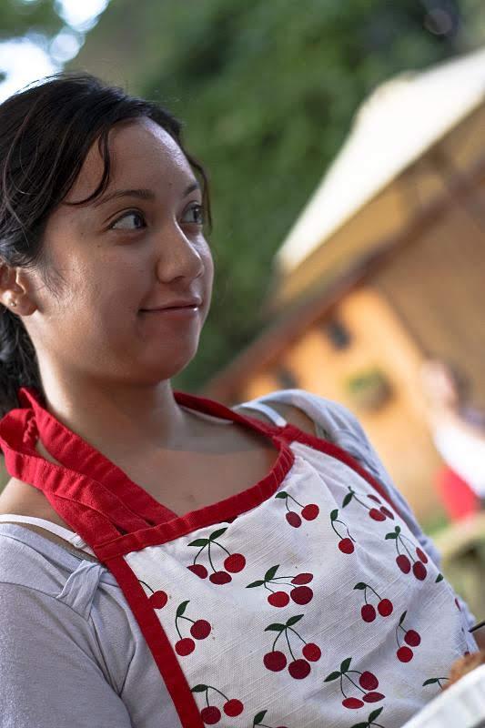 rogueaprons-mama-mediterranean_2754462836_o.jpg