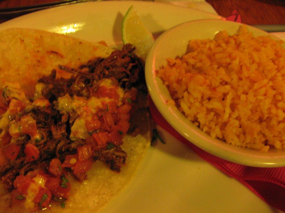 carne-rojo-taco-la-casita-east-atlanta_2183802243_o.jpg
