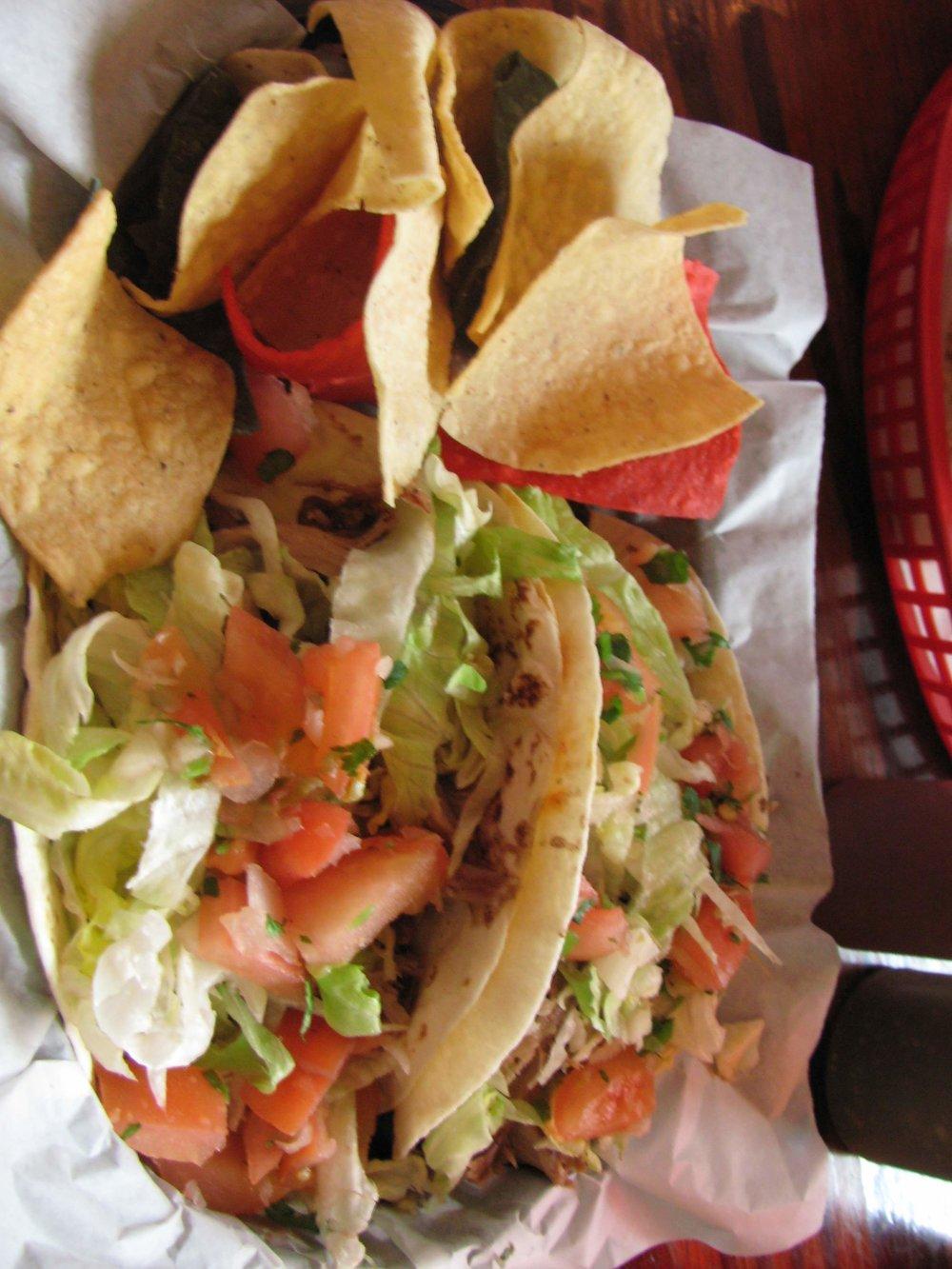 pork-and-black-bean-tacos-dakota-blue-grant-park_2183809499_o.jpg