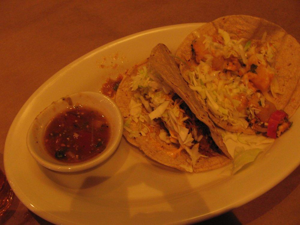 lat-night-tacos-pozole-atlanta_2184552878_o.jpg