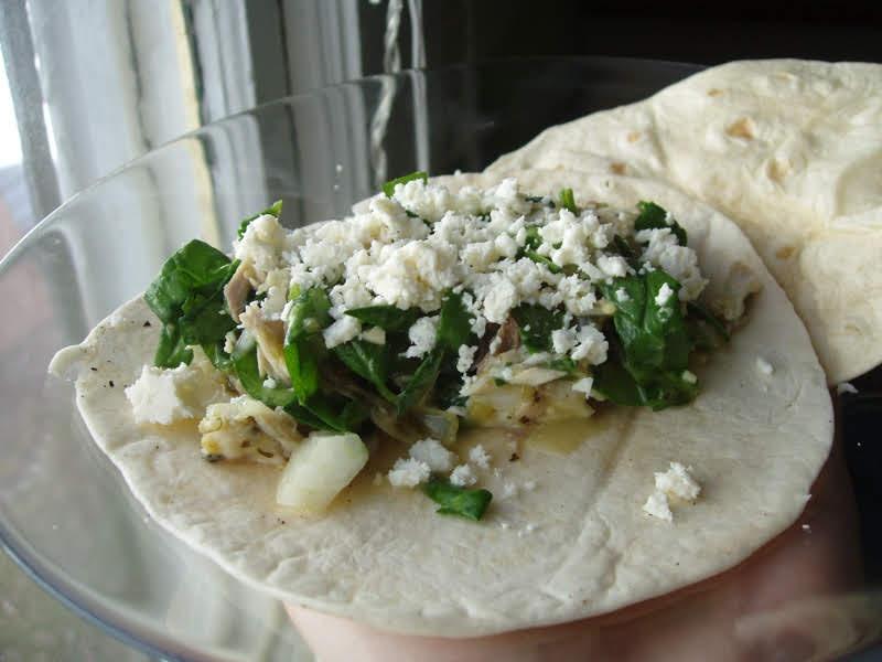 mahi-mahi-tacos-with-spinach-cotija-cheese--tomatillo-salsa-my-house_107888590_o.jpg