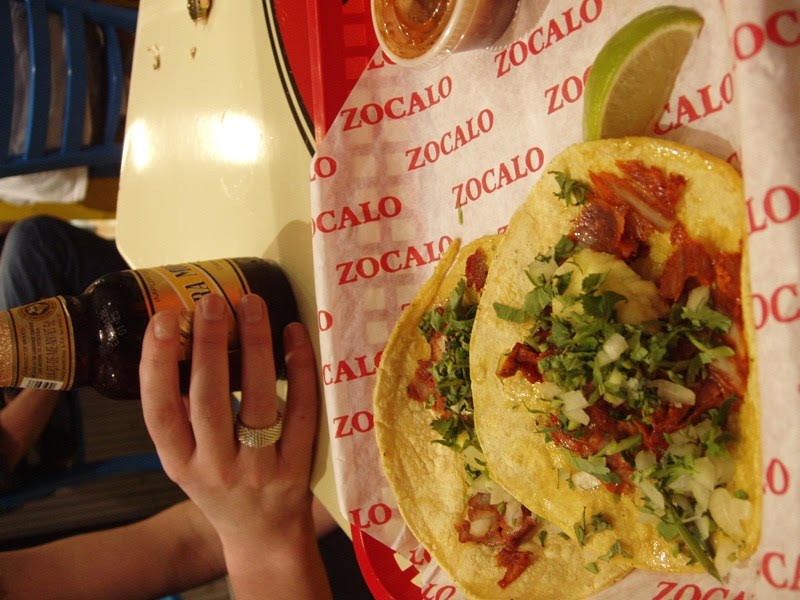 al-pastor-tacos--zocalo-taqueria-atlanta_115456646_o.jpg