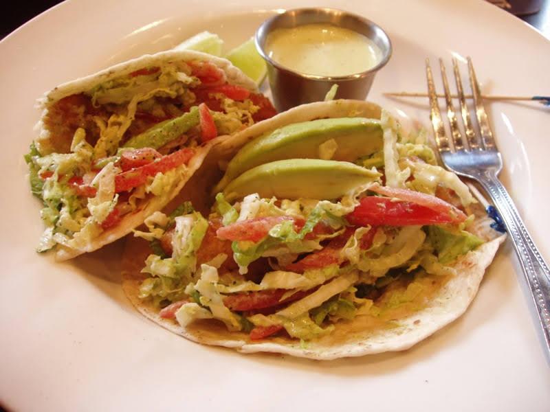fish-tacos-spotted-dog-atlanta_106985167_o.jpg