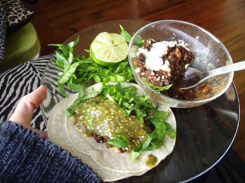 black-bean-tacos-my-house-atlanta_105410189_o.jpg