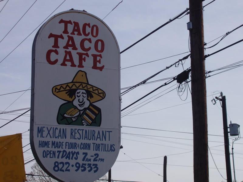 taco-taco-cafe-san-antonio-texas_84958335_o.jpg