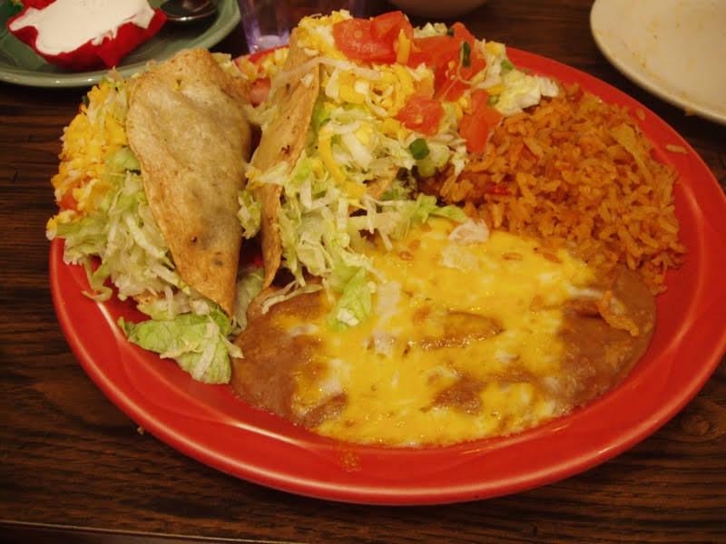 machaca-tacos-phoenix-arizona_84953138_o.jpg