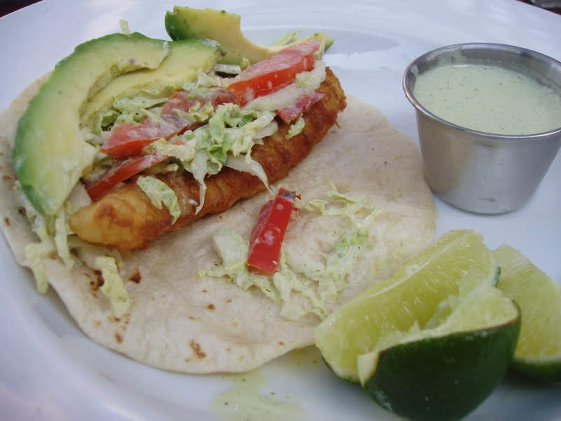 fish-tacos-taqueria-del-sol_57828769_o.jpg