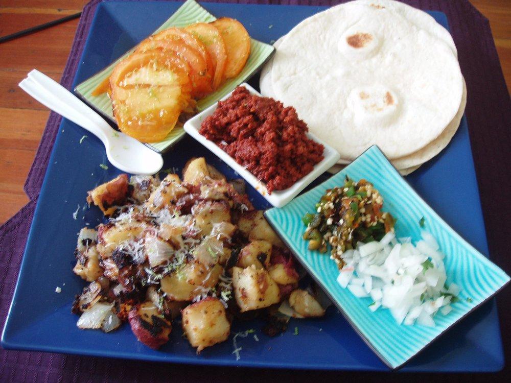 breakfast-taco-bar_43665464_o.jpg