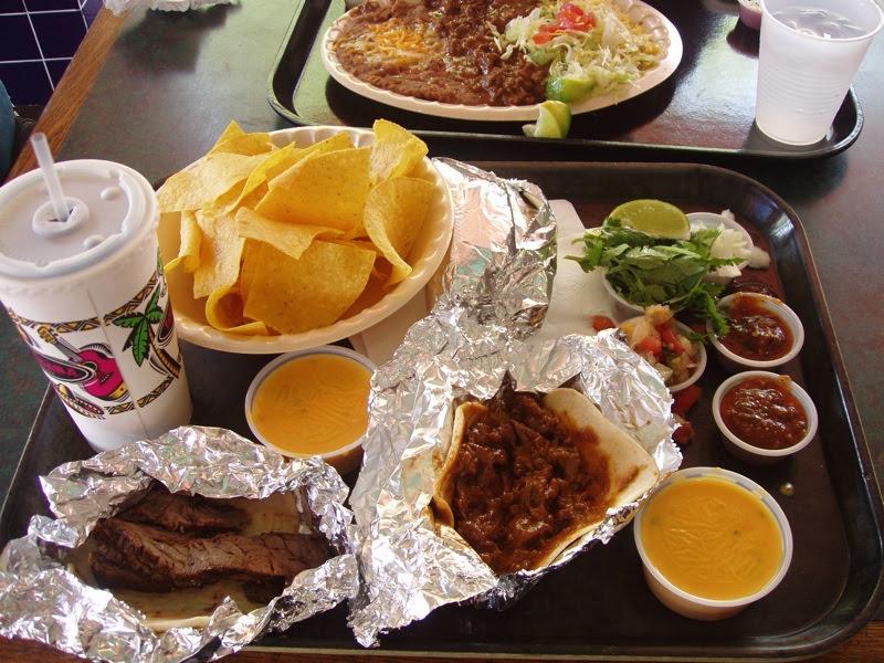 my-usual-meal--taco-cabana-atlanta-ga_39455264_o.jpg
