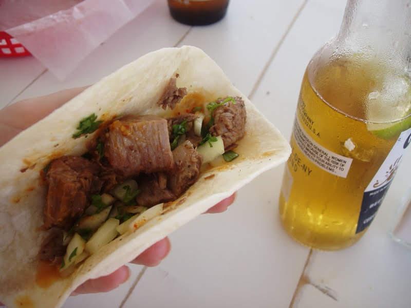 brisket-tacos-taqueria-del-sol-atlanta_39446306_o.jpg