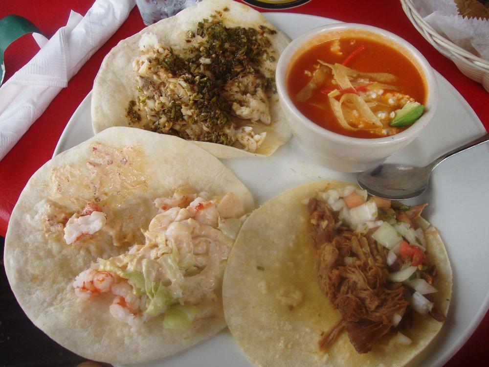 zocalo-tacos-atlanta-ga_30075601_o.jpg