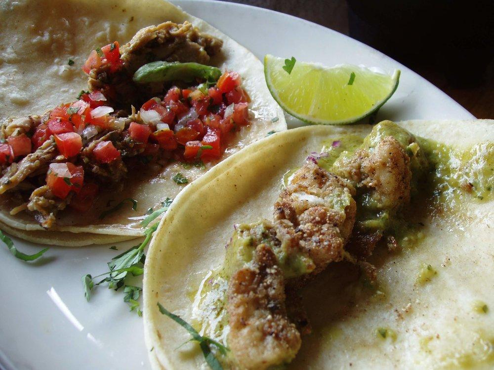 mmmm-tacos-la-casita-east-atlanta-ga_22544991_o.jpg
