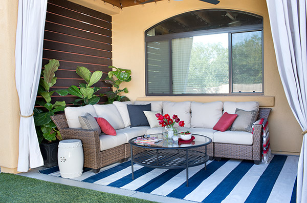 CAITLIN-KETCHAM-BACK-PATIO-PATIO-STYLE-CHALLENGE-3.jpg