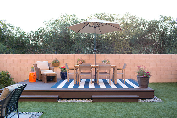 CAITLIN-KETCHAM-FLOATING-DECK-PATIO-STYLE-CHALLENGE-1.jpg