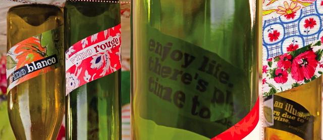 rogue_-bottles_3184452756_o.jpg