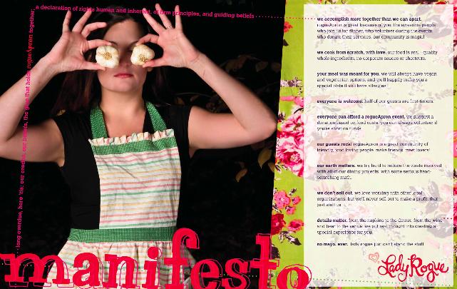 manifesto_3183585839_o.jpg
