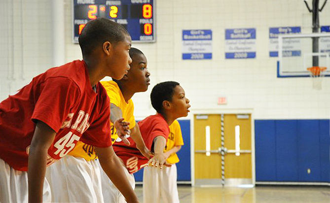 garner optimist boys basketball 2010 xbc.jpg