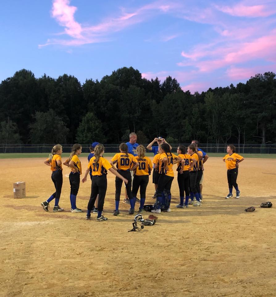 garner optimist softball 2018 3.jpg