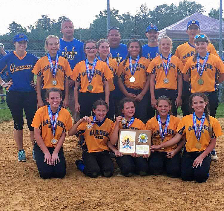 garner optimist softball 2018 a.jpg