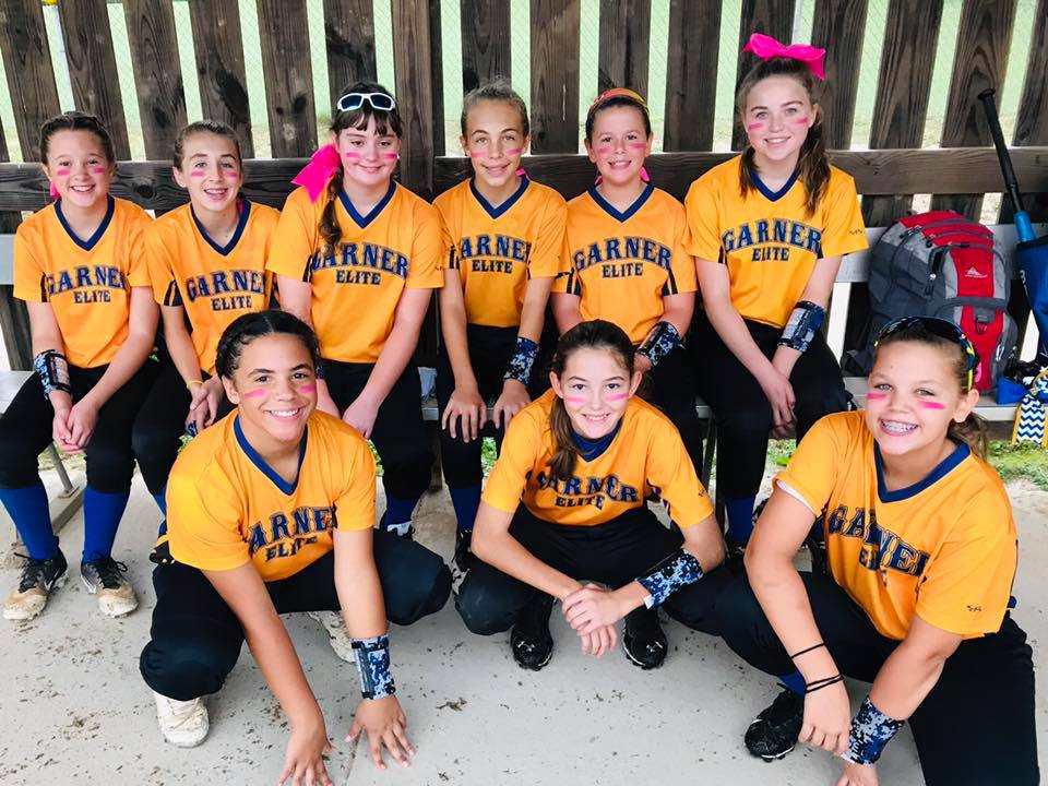 garner optimist softball 2018.jpg