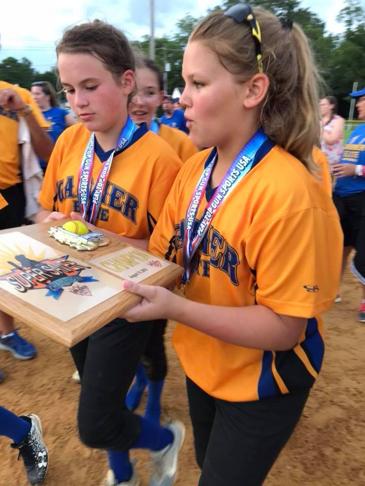 garner optimist softball 2018 sggs.jpg