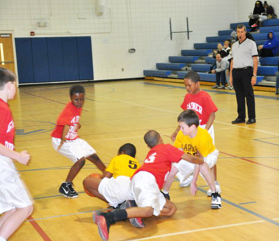 garner optimist boys basketball 2010 xb.jpg