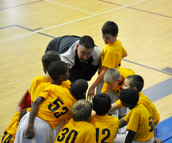 garner optimist boys basketball 2010 xbc c.jpg