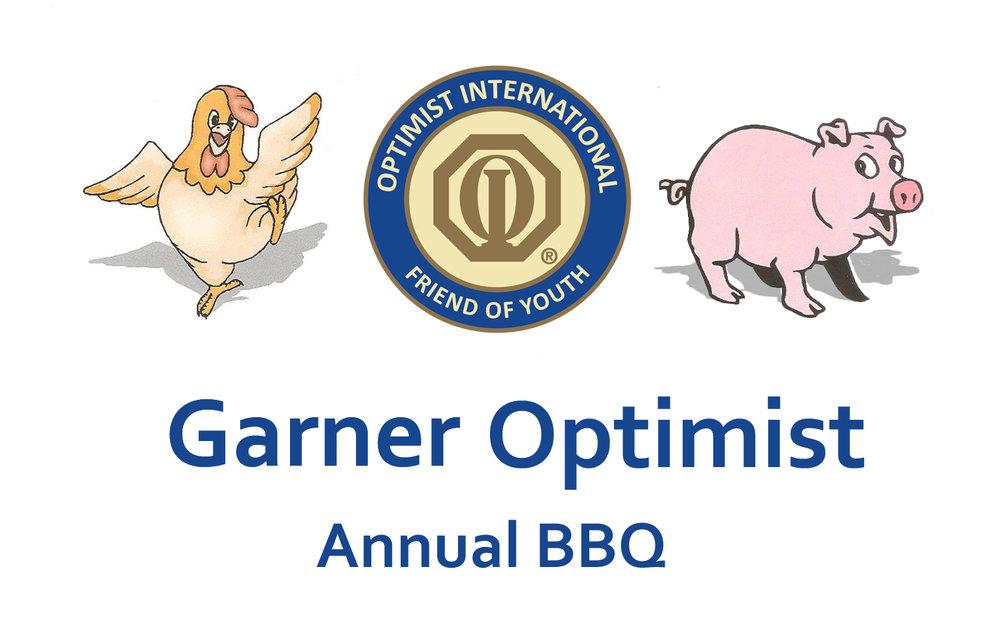 Garner Optimist Club BBQ narrow.jpg
