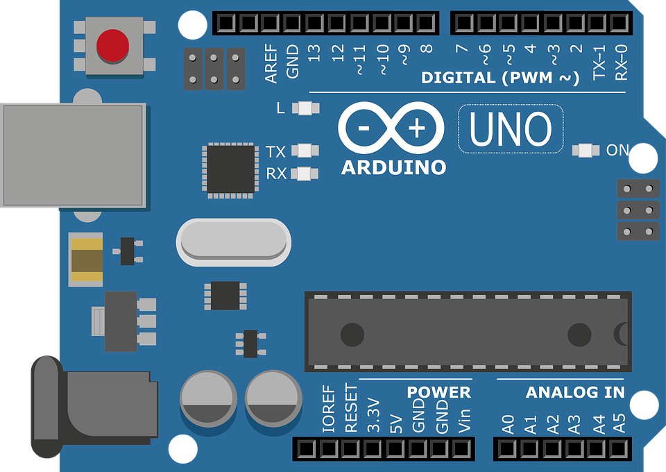 arduino-2168193_960_720.png