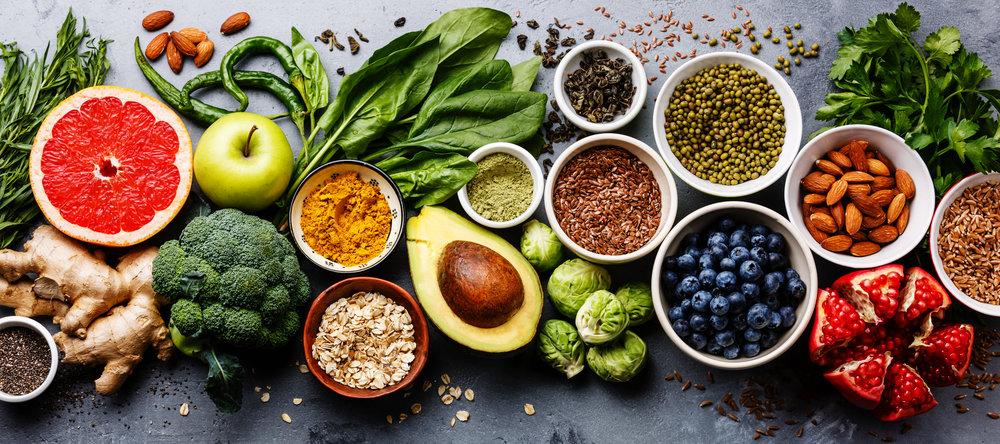 iStock Nutrition.jpg