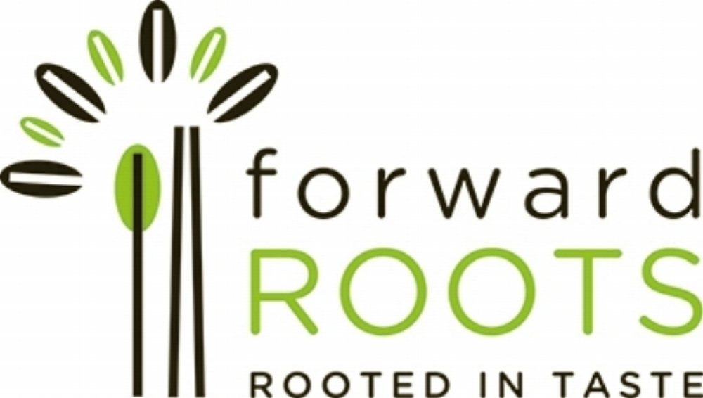 forward ROOTS