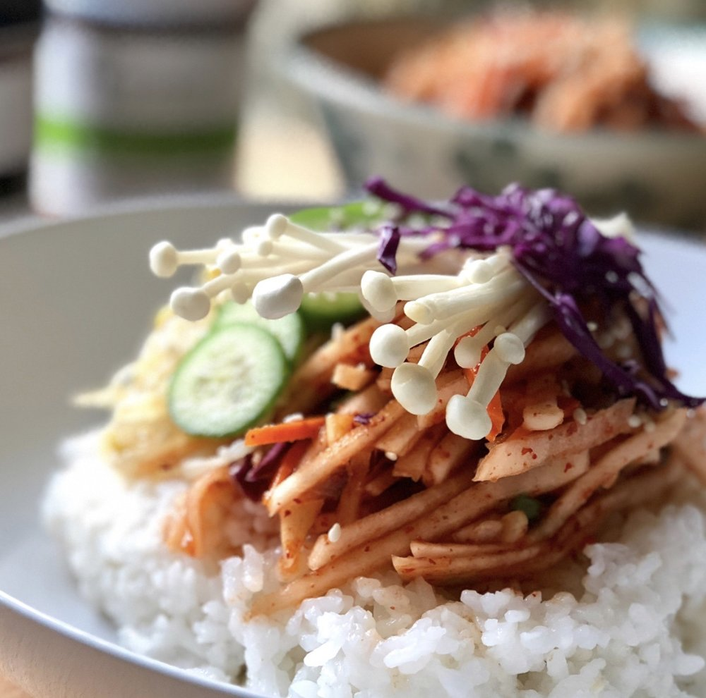 slaw over rice.jpg